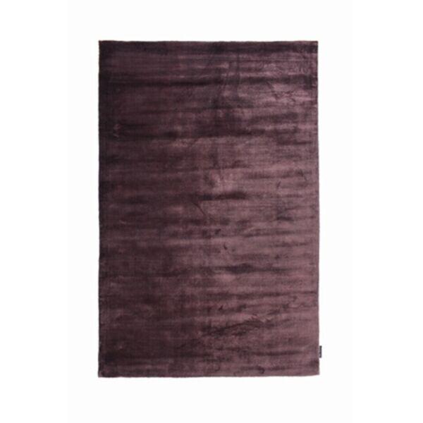 Lucens szőnyeg purple, 140x200cm,KIFUTÓ