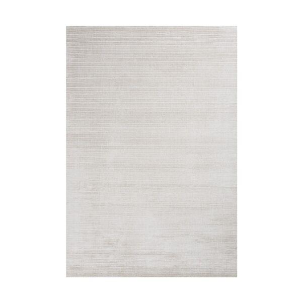Cover szőnyeg fehér, 140x200cm