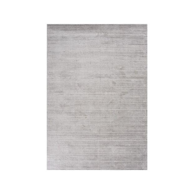 Cover szőnyeg szürke, 140x200cm